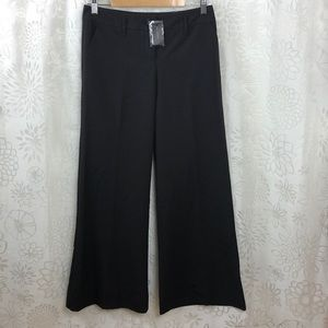 The Limited Classidy Fit dress pants size 2 Short